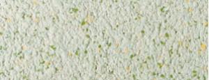SilkPlaster Экодекор 106