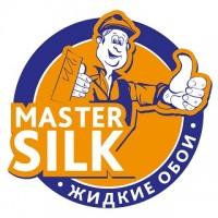 Мастер Шёлк