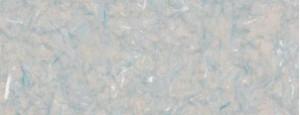 SilkPlaster Оптима 062