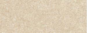 SilkPlaster Рекоат III 169