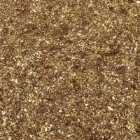 Versailles золото