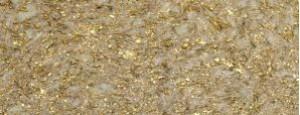 SilkPlaster Versailles золото 151
