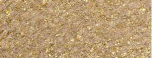 SilkPlaster Versailles золото 152