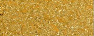 SilkPlaster Versailles золото 153
