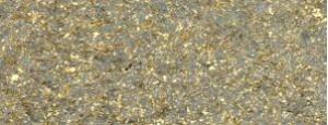 SilkPlaster Versailles золото 155