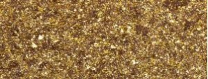SilkPlaster Versailles золото 159